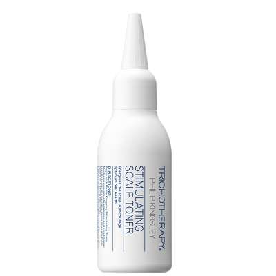 Philip Kingsley Treatments Scalp Toner 75ml