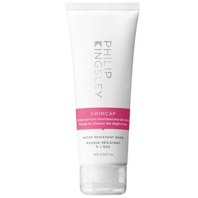 Philip Kingsley Treatments Swimcap 75ml