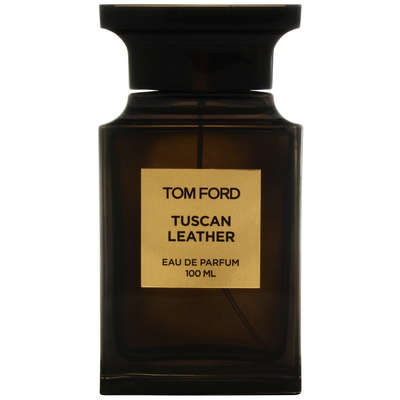 tom ford private blend tuscan leather eau de parfum spray. Black Bedroom Furniture Sets. Home Design Ideas