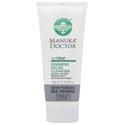 Manuka doctor api clear
