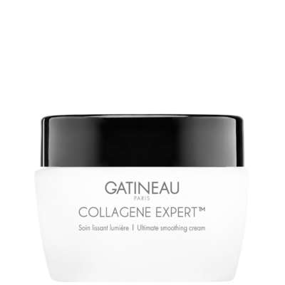 Gatineau Collagene Expert Collagene Expert Ultimate Smoothing Cream 50ml