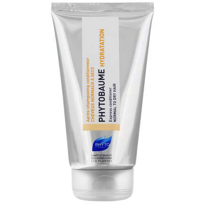 Phyto Phytobaume Hydrating Conditioner for Normal to Dry Hair 150ml