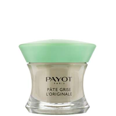 payot p 226 te grise purifying care 15ml skincare
