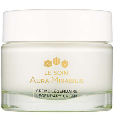 Roger & Gallet Aura Mirabilis Legendary Cream 50ml