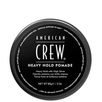 American Crew Style Heavy Hold Pomade 85g