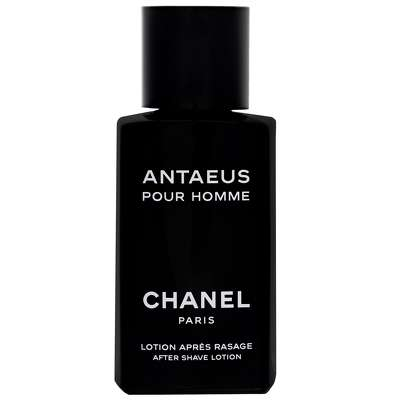 Chanel Antaeus Aftershave Lotion 100ml
