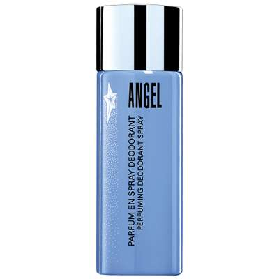 MUGLER Angel Deodorant Spray 100ml