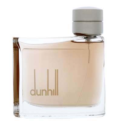 Dunhill Man Eau de Toilette Spray 75ml