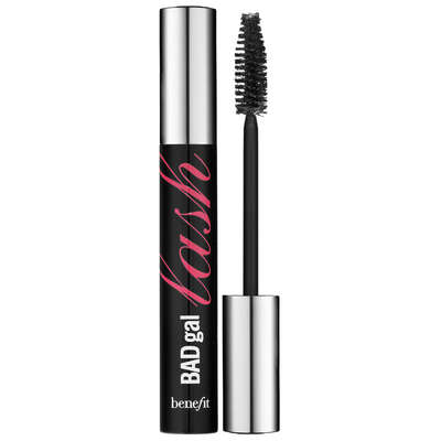 7a8901fc87f benefit Eyes BADgal Lash Mascara Black 8.5g - Cosmetics
