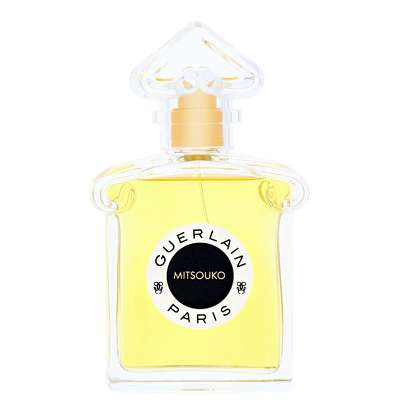 Guerlain Mitsouko Eau de Parfum Spray 75ml