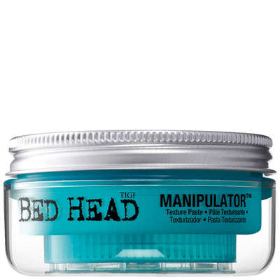 TIGI Bed Head Texturizing Manipulator 57g