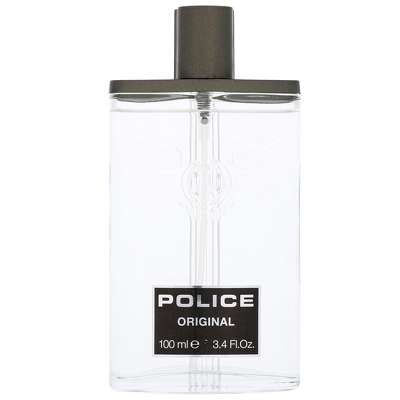 Police Police Original Aftershave 100ml