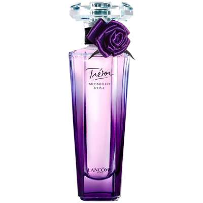 Lancome Trésor Midnight Rose Eau de Parfum Spray 75ml