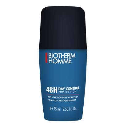 biotherm homme day control deodorant