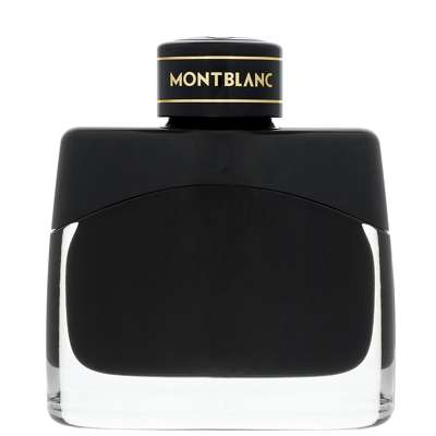 Montblanc Legend Eau de Parfum Spray 50ml