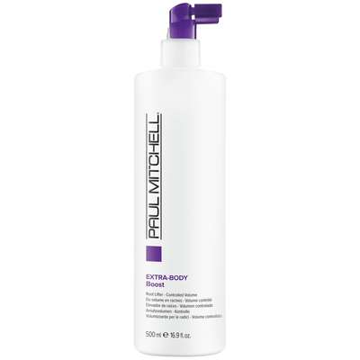Paul Mitchell Extra Body Daily Body Boost 500ml