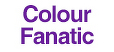 Colour Fanatic